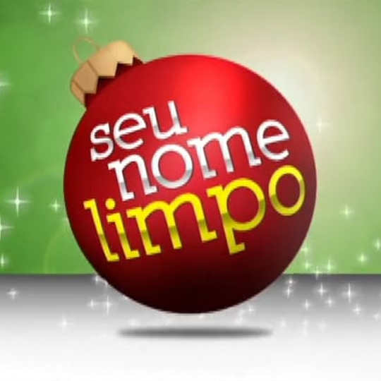 cdl_nome_limpo